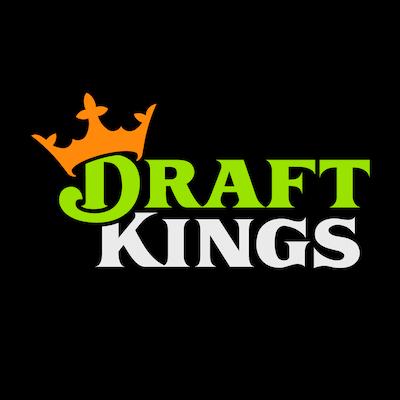 draftkings sportsbook logo